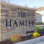 Hamlet-Sign-2