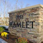 Hamlet-Sign-41